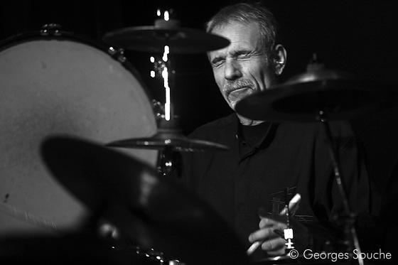 Denis Fournier