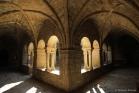 Prieuré Saint-Michel de Grandmont