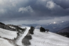 Plateau de l'Escandorgue