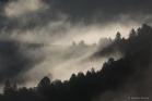 Monts d'Orb