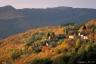 Combes, Parc Naturel du Haut-Languedoc