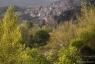 Vieussan, vallée de l'Orb, Parc Naturel du Haut-Languedoc