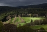Monts de l'Espinouse, Parc Naturel du Haut-Languedoc