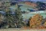 Vers Fraisse-sur-Agout, Parc Naturel du Haut-Languedoc
