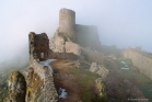 Château de Peyrepertuse (11)