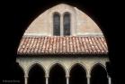 Abbaye de Saint-Hilaire (11)