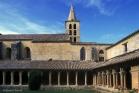 Abbaye de Saint-Papoul (11)