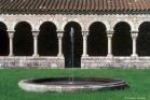 Abbaye de Saint-Michel de Cuxa (66)
