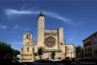 Clermont l'Hérault. Église Saint-Paul
