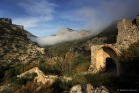 Monts de Saint-Guilhem