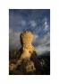 De pierre et de vent. Mourèze, 2014. Tirage 60x40