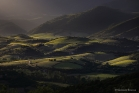 Saint-Chinian  -  Roquebrun