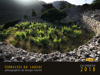 couv_cal_terrasses_200