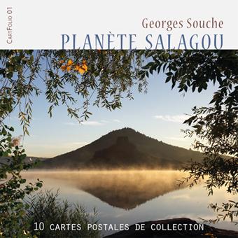 couverture-planete-salagou