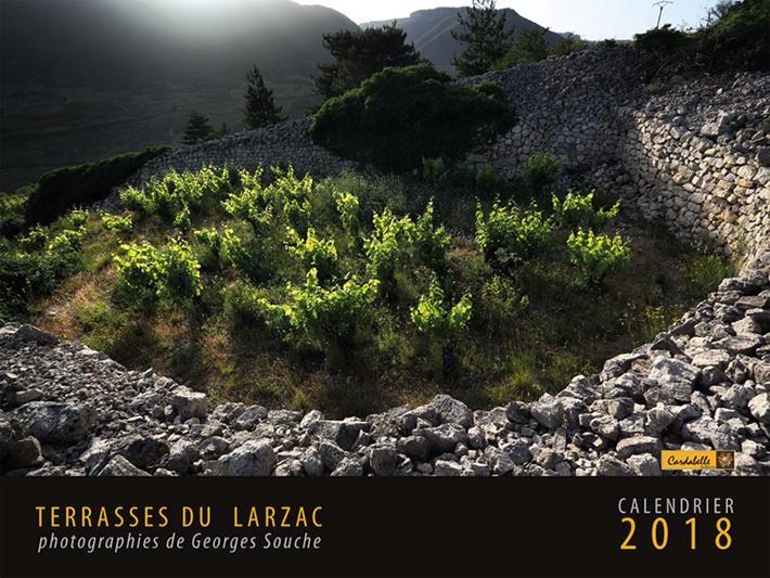couv_cal_terrasses_710