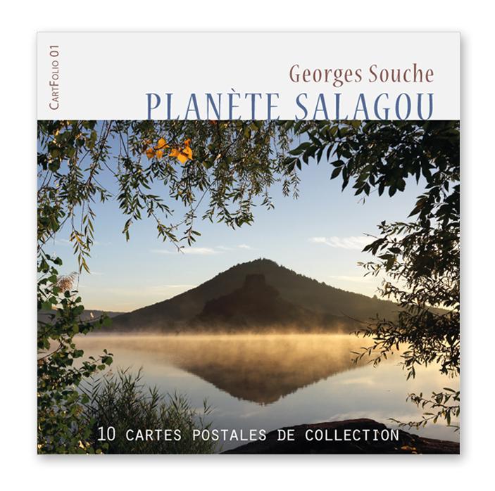 planete-salagou-couv