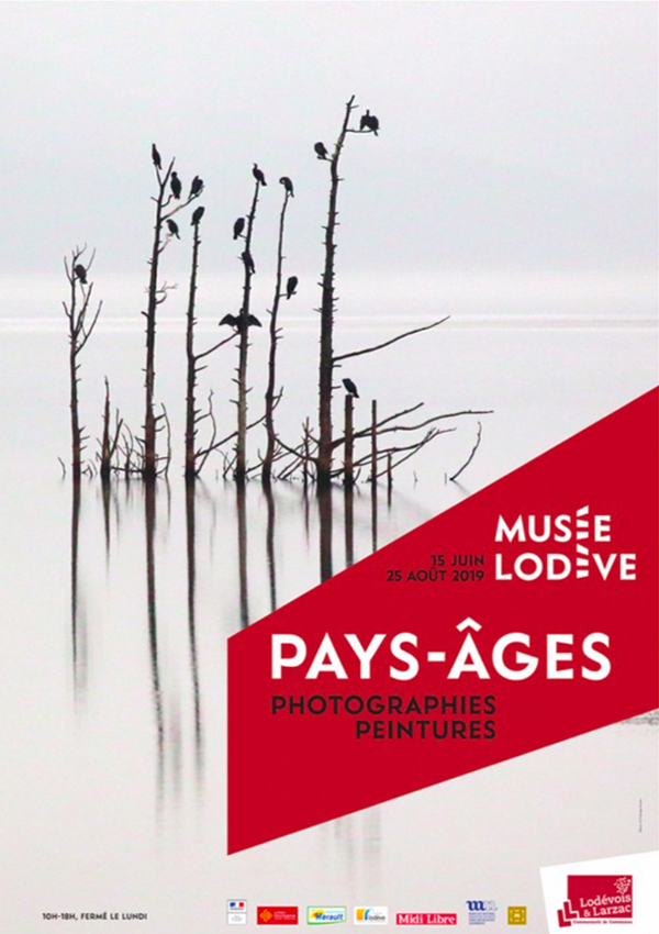 pays-ages_600